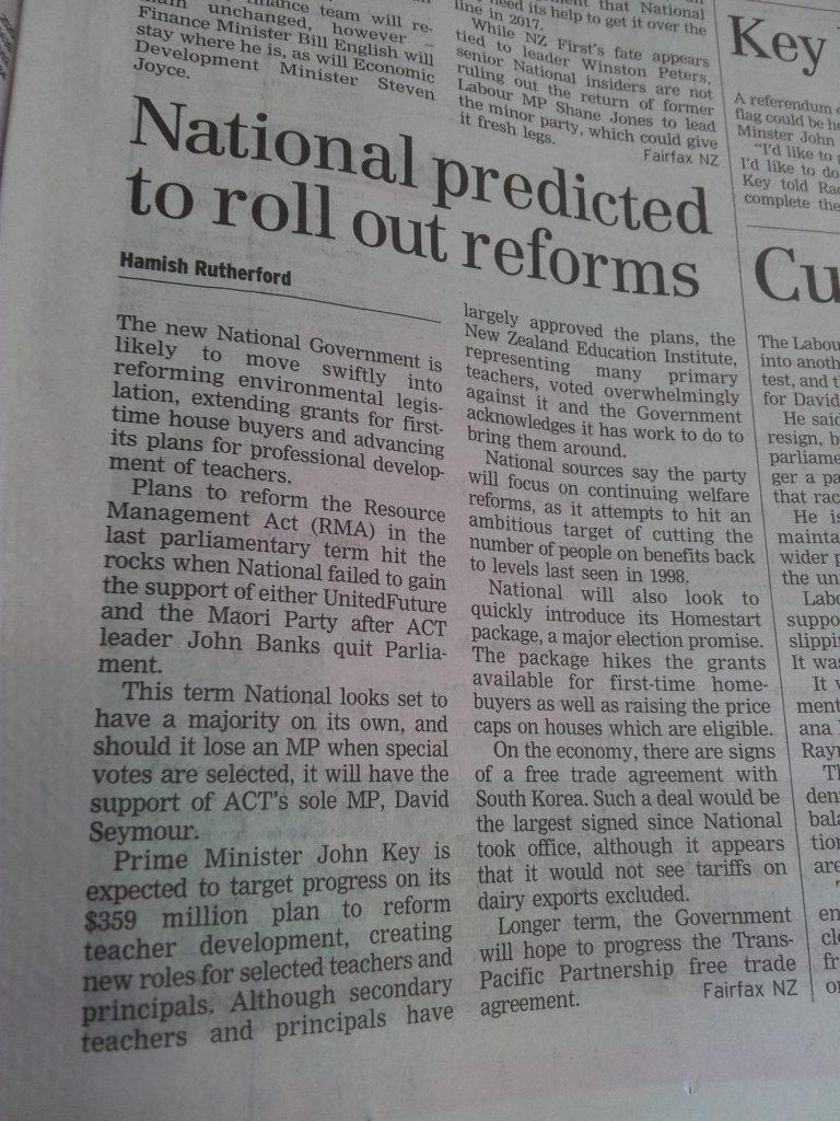 reformsarticle