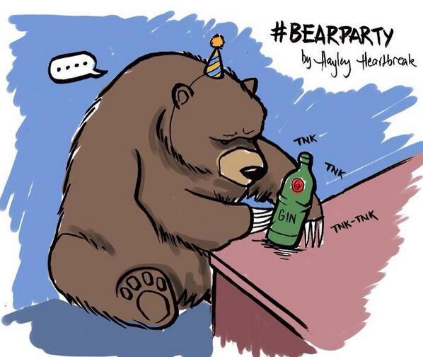 BearPartyHayleyHeartbreak