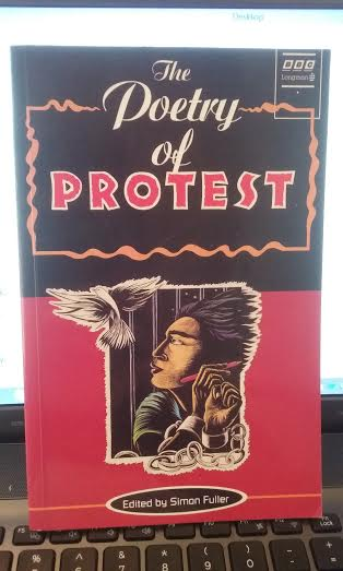 essay on poetry of protest More about essay on rhetoric of protest songs are protest songs politically effective essay examples poetry harvard classics.