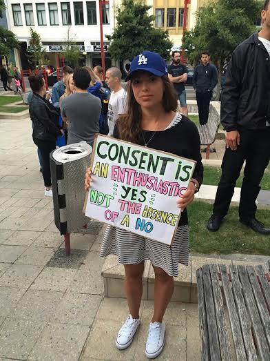 Consentphoto