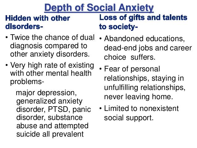 social-anxiety-presentation-4-638