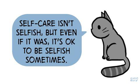 positivedoodles.tumblr.com