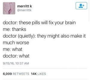 thesepills
