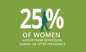 25-of-women-suffer-from-depression