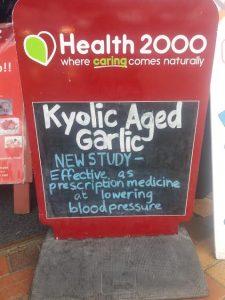 health2000