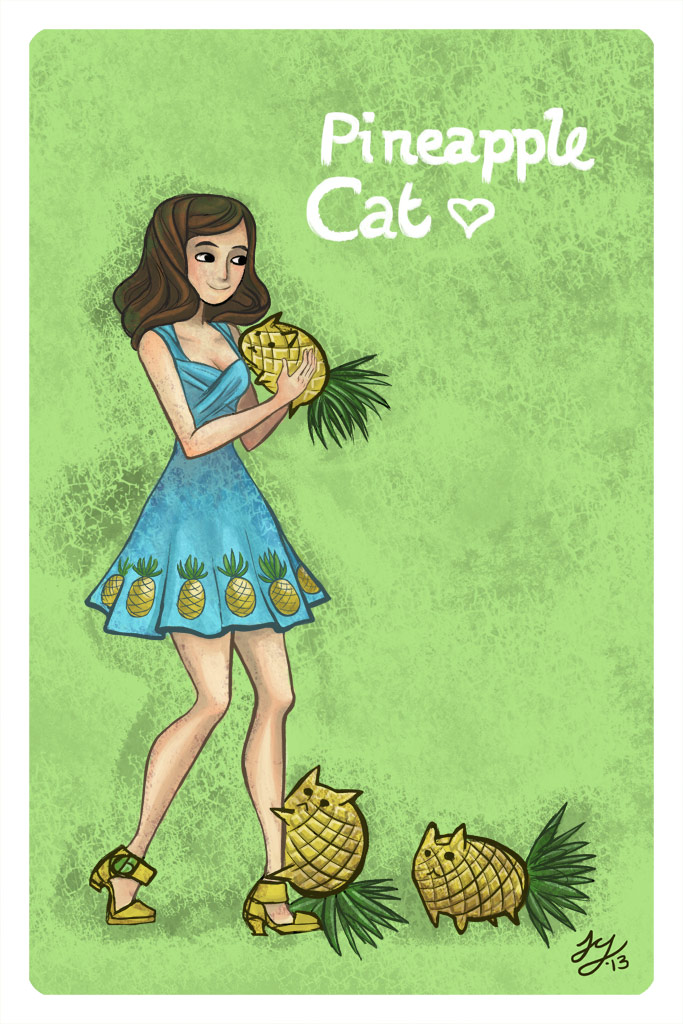 pineapplecats_web