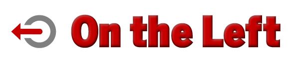 cropped-logo-banner411