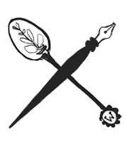 PageLines- writehanded-banner-04.jpg