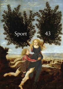 Sport43
