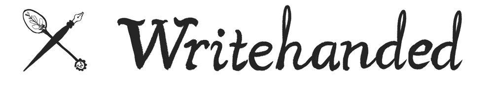 Writehanded